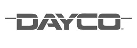 dayco-vector-logo-small