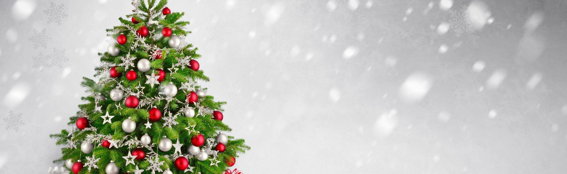 christmas-tree-2880x1800-decoration-presents-gifts-snowfall-5k-3963 (2)