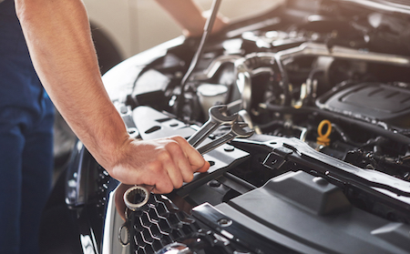 car-maintenance-an-auto-mechanic-would-love-take-care-of-your-vehicle